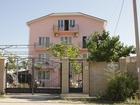 Фотография в Недвижимость Продажа домов Продается работающая мини-гостиница, расположена в Феодосия 19000000