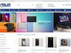 Просмотреть foto Компьютеры и серверы Интернет-магазин оригинальных запасных частей для техники ASUS 37652968 в Москве