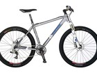 Смотреть фотографию Транспорт, грузоперевозки Горный велосипед Mongoose Meteore team (США) 37660758 в Москве