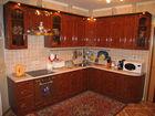 Изображение в Мебель и интерьер Кухонная мебель Кухня Рада. Новая, в отличном состоянии  в Москве 39900