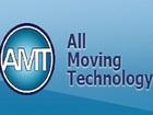 Увидеть фото  Компания All Moving Technology - офисные и квартирные переезды 37770636 в Москве