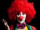 Фотография в Развлечения и досуг Цирк Московский Цирк Никулина на Цветном бульваре в Москве 1200
