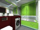 Скачать бесплатно foto Агентства недвижимости Ремонт качественный и дизайн-проекты недорого 37806901 в Москве