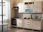 Увидеть фото Столы, кресла, стулья кухня из пластика москва 37913923 в Москве