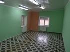 Просмотреть foto Аренда нежилых помещений г, Можайск, аренда офиса ул, Рабочая 37995233 в Москве