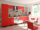 Фотография в Мебель и интерьер Разное Кухня Габриэлла. Новая, в отличном состоянии в Москве 52800