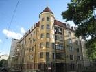 Фото в Недвижимость Разное Продается квартира 315 кв. м, в клубном доме в Москве 120000000