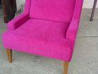 Смотреть foto Производство мебели на заказ Кресла на заказ 38204229 в Москве