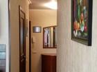 Фото в Недвижимость Разное Продам 2 к. кв. м Новогиреево по ул. Молостовых в Москве 8400000
