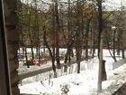 Фото в Недвижимость Агентства недвижимости Дом Кирпичный Площадь 47/17/9 После косм. в Москве 9600000