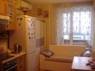 Изображение в Недвижимость Агентства недвижимости Свободная продажа. Хорошее состояние. Ипотека в Москве 5900000