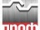 Скачать бесплатно фото  Профнастил, Гофрированный лист, Гладкий лист, Металлочерепица 38227294 в Москве