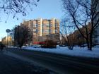 Фото в Недвижимость Разное . Продается очень хорошая 1 комнатная квартира в Москве 8400000