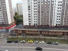 Скачать бесплатно изображение Агентства недвижимости Продам 2-к квартиру, Новомарьинская, д, 5 38284809 в Москве