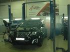 Увидеть фото Автосервис, ремонт : Автосервис, Обслуживание и ремонт автомобилей Toyota, Lexus, 38371789 в Москве