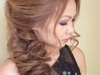 Уникальное foto Салоны красоты Стилист международного класса 38424163 в Москве