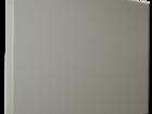 Уникальное фотографию  Автоэлектрообогреватель на 24 Вольт 38435205 в Ахтубинске