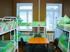 Скачать бесплатно фото Разное Комната от 250 рублей в 5 минутах от м, Красносельская 38454195 в Москве