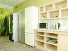 Увидеть фото Разное Комната от 250 рублей в 5 минутах от м, Белорусская 38467496 в Москве