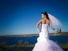 Изображение в Услуги компаний и частных лиц Фото- и видеосъемка Сайт для невест, подготовка к свадьбе от в Москве 10