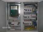 Фото в Электрика Электрика (услуги) Сделайте себе надежную электропроводку! Вся в Павловском Посаде 1000