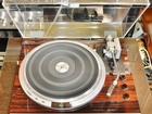 Новое фотографию Аудиотехника Проигрыватель виниловых пластинок Victor QL-Y7 38630227 в Москве