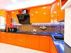 Новое фото  кухни ан заказ шкаф купе kuhnishkaf 38724797 в Москве