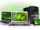 Увидеть изображение Ремонт компьютеров, ноутбуков, планшетов Ремонт компьютеров ,ноутбуков, выезд мастера 38759725 в Москве