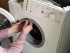 Фото в   Ремонт любых стиральных машин.   Опыт более в Москве 500
