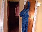 Уникальное фото Ремонт бытовой техники Установка межкомнатных дверей 38799541 в Москве