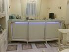 Смотреть foto Мягкая мебель Реставрация мебели Москва 38833123 в Москве