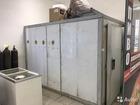Скачать бесплатно фотографию Разное Холодильная камера Север кх-11, 0 (80 мм) 38847112 в Москве
