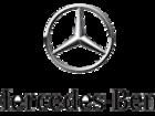 Свежее фото  Автосервис технического обслуживания и ремонта Mercedes-Benz, 38907187 в Москве