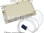 Свежее foto Разное Продажа бытовых озонаторов для воды и воздуха, Доставка в любой город России, 39036038 в Москве