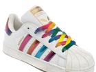 Скачать фотографию Мужская обувь Обувь оптом от производителя, 39041815 в Москве