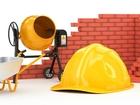 Скачать фотографию Строительство домов Гипермаркет стройматериалов Строй Снаб 39046279 в Москве