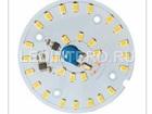 Новое изображение Разное Цены на плату светодиодные платы 220В, 39049772 в Москве