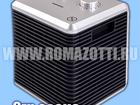 Смотреть фотографию Разное Генератор озона для дезинфекции, дезодорации воздуха в помещениях, 39089899 в Москве