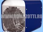 Уникальное фотографию Разное Промышленный генератор озона для устранения запаха, удаления плесени в помещениях, 39128101 в Москве