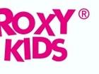 Уникальное foto Детская одежда Продукция ROXY-KIDS 39134687 в Москве
