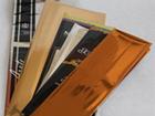Увидеть фотографию Разное Пакеты упаковочные 39196171 в Москве