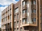 Уникальное фото Разное Апартаменты в ЖК Парк Мира расположен в Алексеевском районе Москвы 39207997 в Москве