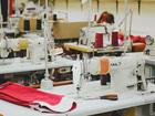 Увидеть изображение Разные услуги Швейное Производство, 39210524 в Москве