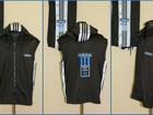 Новое фото Разное Спортивный костюм 90-х Adidas 39223848 в Москве
