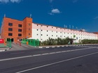 Смотреть фотографию Коммерческая недвижимость Продаю арендный бизнес (нежилое помещение 100м + якорные арендаторы) 39252242 в Москве