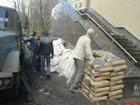 Уникальное изображение Разные услуги Разнорабочие с гражданством РФ 39258958 в Москве