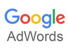 Фотография в Услуги компаний и частных лиц Рекламные и PR-услуги Аудит вашей рекламы в Google Adwords/Яндекс. в Москве 7000