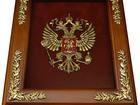 Смотреть фотографию Разное ключница купить 39269675 в Москве