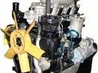 Увидеть фото Разное Двигатель ММЗ Д-243 для МТЗ-80/82 39271217 в Москве