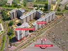 Скачать foto Агентства недвижимости Квартиры в Анапе по низким ценам 39281810 в Москве